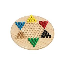 Halmaspiel (Spiel)