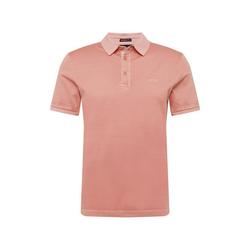 Joop! T-Shirt Pasha (1-tlg) XL (XL)