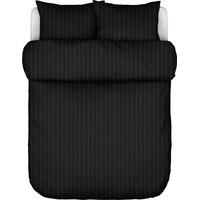black (200x220+2x80x80cm)