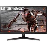 """LG UltraGear 32GN600-B 32"""""""