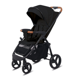 Buggy TOSA Knorr-Baby