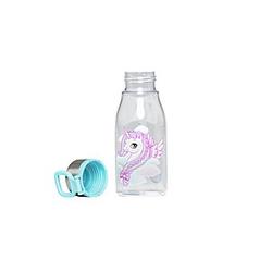 Beckmann Trinkflasche Unicorn