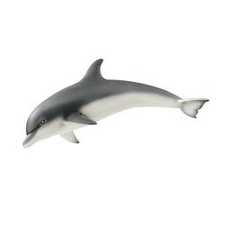 Schleich® Wild Life 14808 Delfin Figur