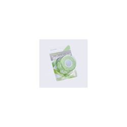 UM TIERPFLASTERBANDAGE 7,5 cmx5,5 m grün m.Kno.vet