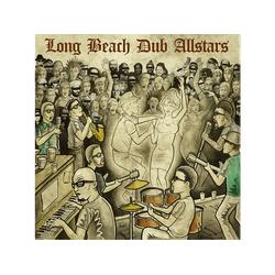 Long Beach Dub Allstars - LONG BEACH DUB ALLSTARS (Vinyl)