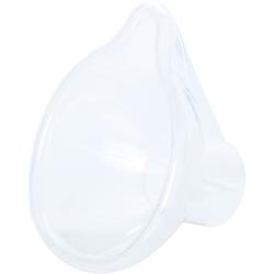 RC Maske für Säuglinge 0-1 Jahr 1 St.