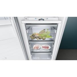 Siemens KS36FPI4P iQ700