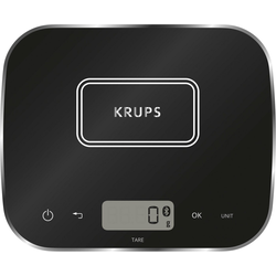 Krups Küchenwaage XF5548 Prep&Cook