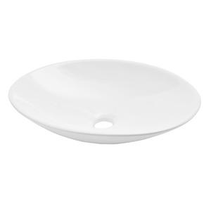 Gäste-WC Waschbecken Preisvergleich | billiger.de