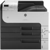 HP LaserJet Enterprise 700 M712xh