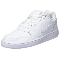 Nike Wmns Ebernon Low white, 38