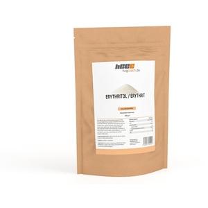 Erythrit/Erythritol - kalrienfreier Zuckerersatz (500 g)