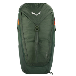 Salewa Alp Mate 36 Rucksack 58 cm duck green