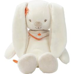 Nattou Kuscheltier Kuscheltier Mia das Kaninchen