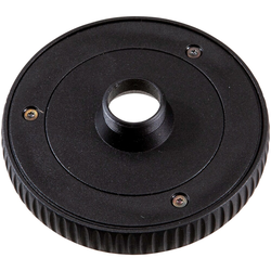Swarovski Optik AR Adapterring AR-B für Ferngläser & Teleskop BTX