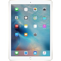 Apple iPad Pro 10.5 (2017) 512GB Wi-Fi + LTE Gold