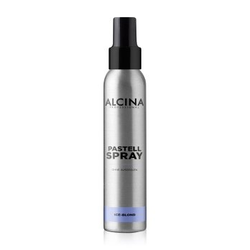 ALCINA Pastell Spray Ice-Blond odżywka w sprayu  100 ml
