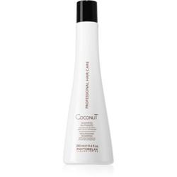 Phytorelax Laboratories Coconut nährendes Shampoo mit Kokosöl 250 ml