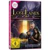 Lost Lands - Der Wanderer zwischen den Welten