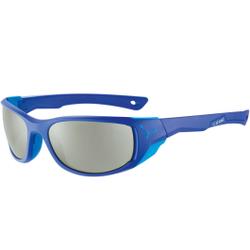 Cébé - Jorasses M Matt Dark Blue Variochrom - Sonnenbrillen