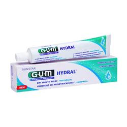 GUM HYDRAL Zahnpasta 75 ml