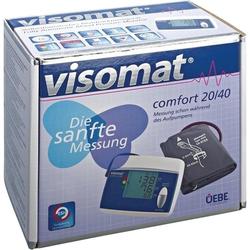 visomat comfort 20/40 Oberarm Blutdruckmessgeraet