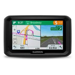 GARMIN dezl™ 580 LMT-D Navigationsgerät 12,7 cm (5,0 Zoll)