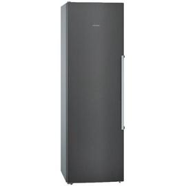 Siemens iQ700 KS36FPXCP