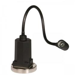 Optimum LED-Maschinenlampe AL 12 - Maschinenlampe