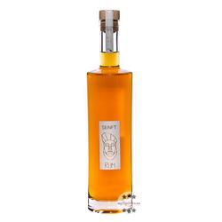 Senft Rum