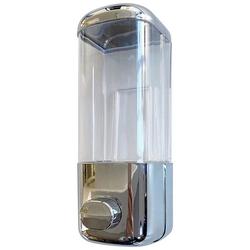 ADOB Seifenspender, für Flüssigseife, Shampoo, Duschgel oder Lotion
