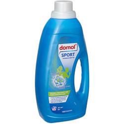 domol Waschmittel 1,5 l
