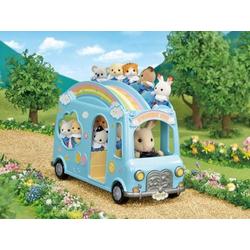 Sylvanian Families® Baby Bus  Sonnenschein  5317