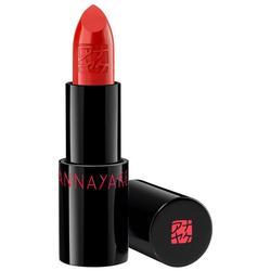 Annayake Lippen-Make-up Make-up Lippenstift 3.5 g