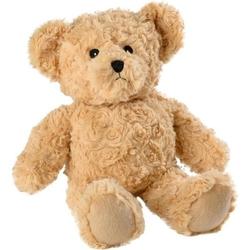 WARMIES Beddy Bear Teddybär 1 St.