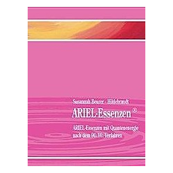 ARIEL-Essenzen