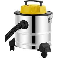 Syntrox Chef Cleaner AC-1500W 2 in 1