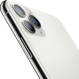 Apple iPhone 11 Pro Max 64GB Silber