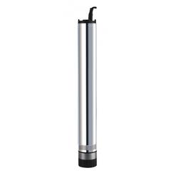 Tiefbrunnenpumpe seliger® 6000 ST Automatic