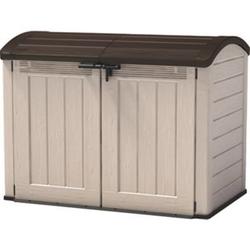 Keter Store lt Ultra Aufbewahrungsbox