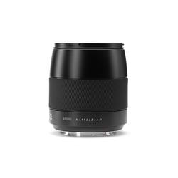 Hasselblad Objektiv XCD f2.8/65 mm