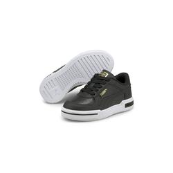 PUMA T-Shirt Senegal Herren Stadium Trikot L