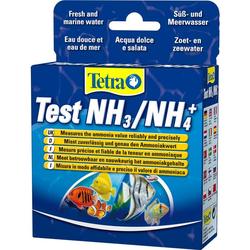 Tetra Test Ammoniak (NH3/NH4)