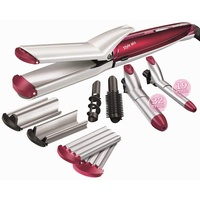 Babyliss Multistyler Style Mix 10 in 1 MS22E