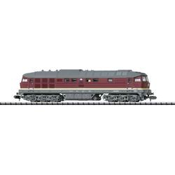 MiniTrix 16234 N Diesellok BR 132 der DR