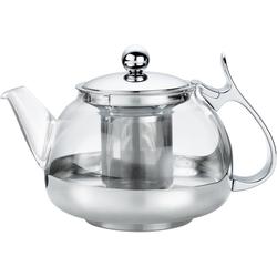 Küchenprofi Teekanne Küchenprofi Teekanne LOTUS, 1,2 L