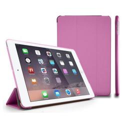 MyGadget Sleeve Klapphülle für Apple iPad Pro 10.5