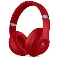 Beats by Dr. Dre Studio3 Wireless rot
