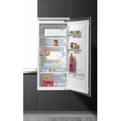 Einbaukühlschrank, 122,1 cm hoch, 54,0 cm breit, Kühlschrank, 375087-0 weiß weiß