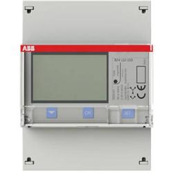 ABB B24 112-100 Drehstromzähler 1St.
